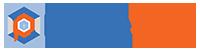 پرشیا سازه | بانک اطلاعات ساختمات